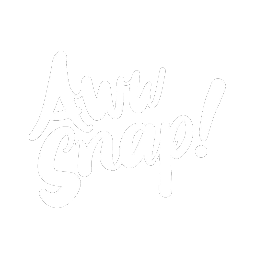 Aww Snap Photobooth | Photobooth Singapore | Photobooth rental | Wedding photobooth | Photo Experiences