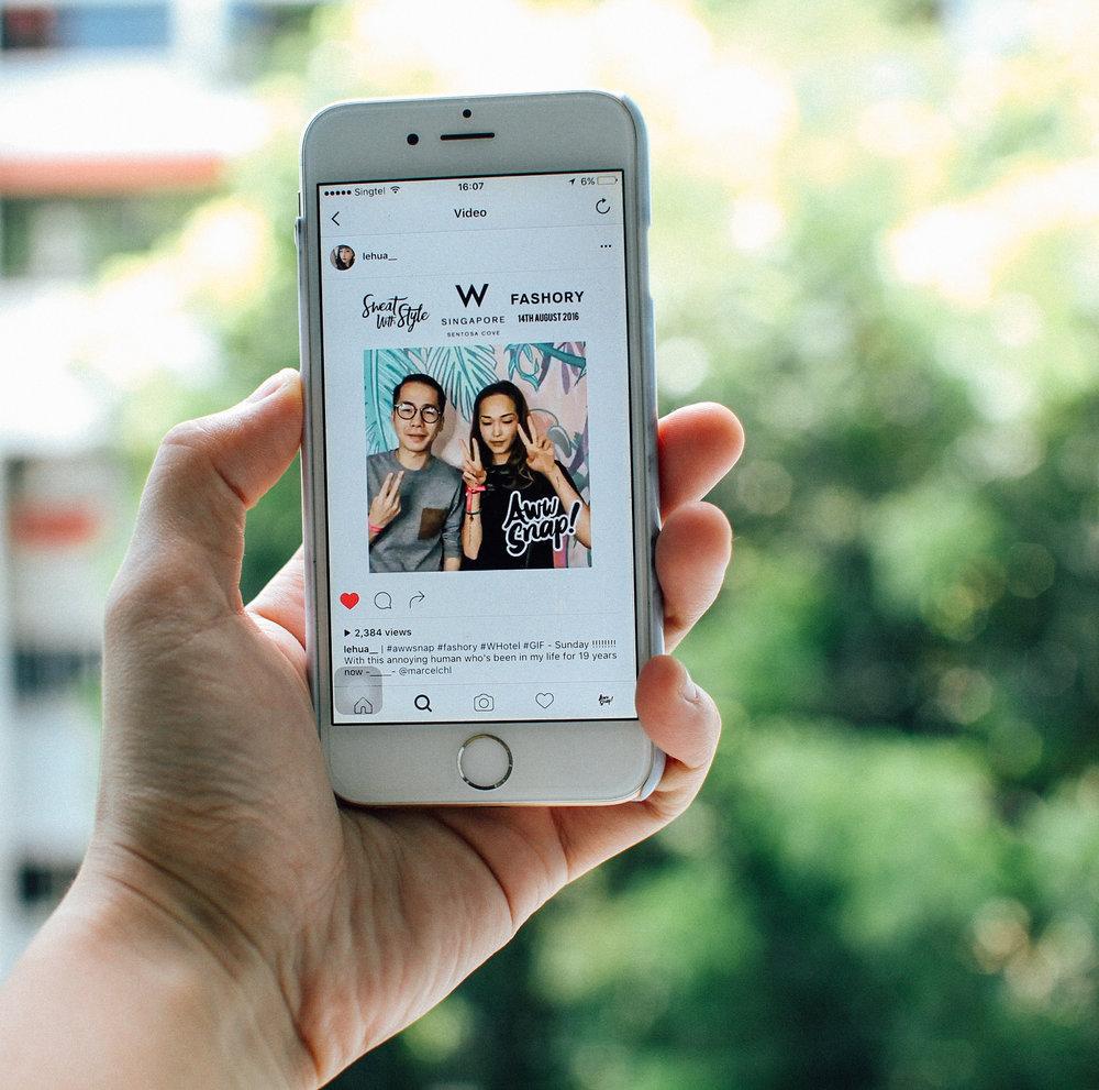 Social Media Function small.jpg