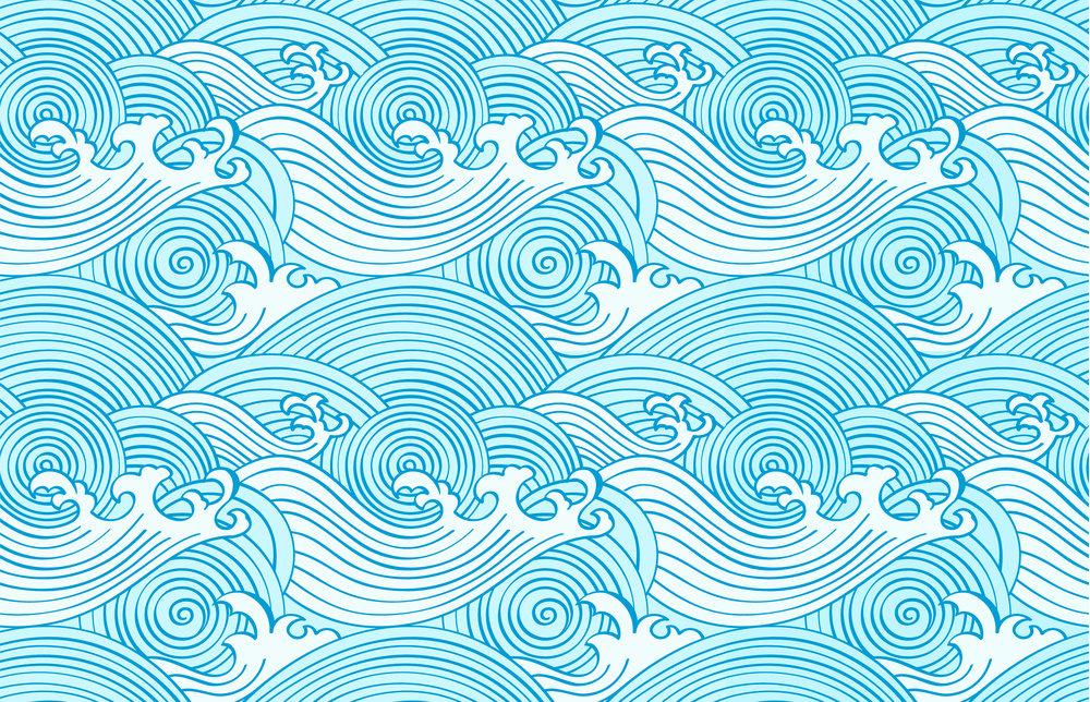Waves blue.jpg