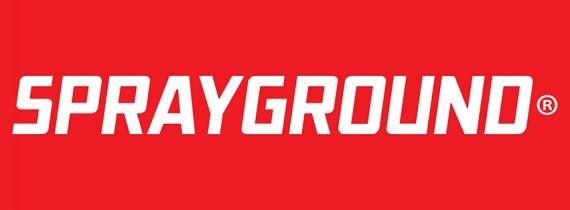 sprayground-logo-570x210.jpg