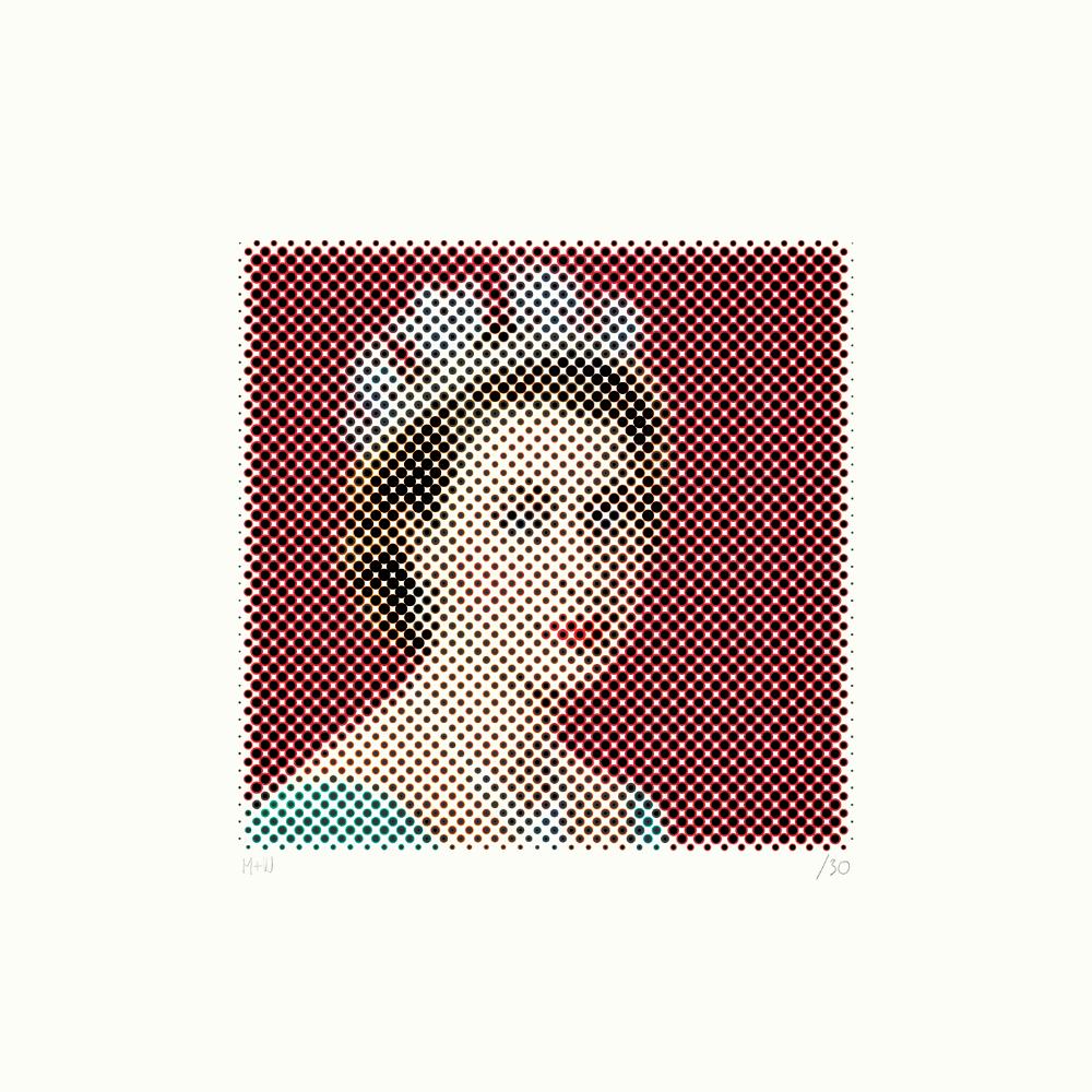 ElizabethII-web.png