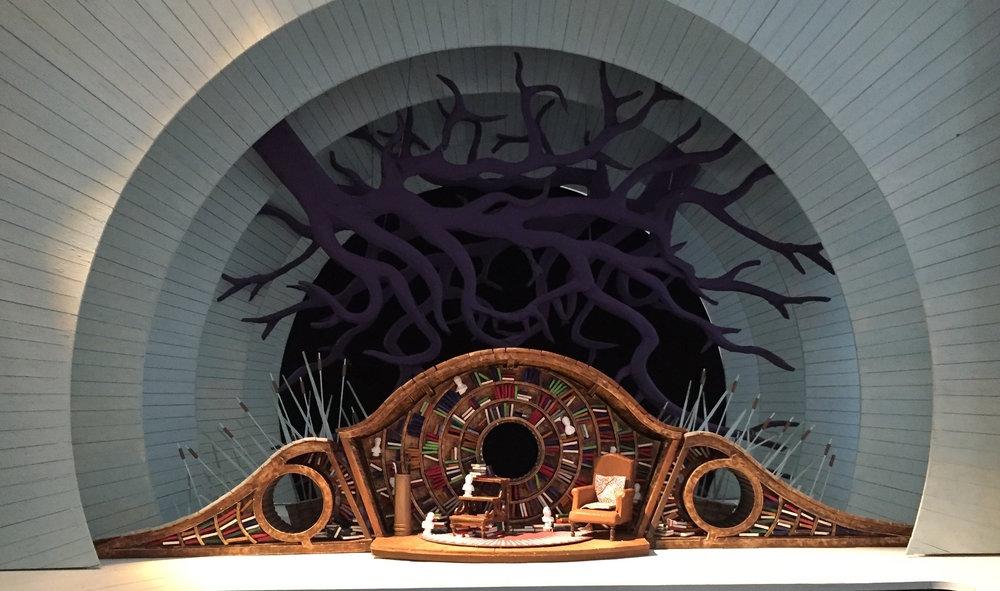 1.81 Badger's burrow interior.jpg