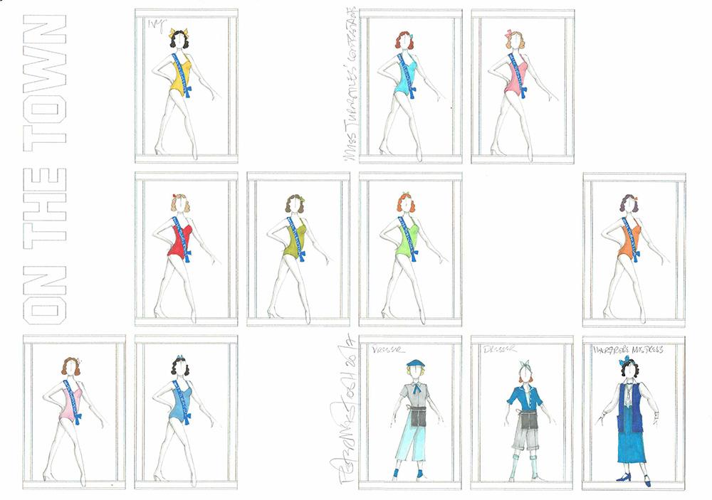 Miss-Turnstiles-1.jpg