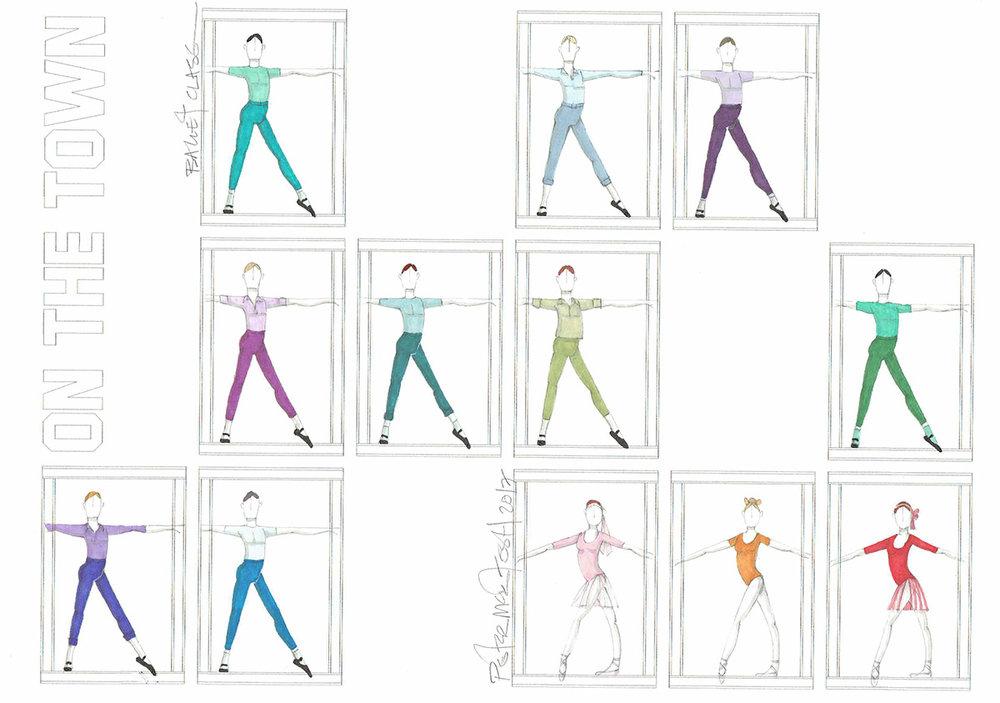 Ballet-class-1.jpg