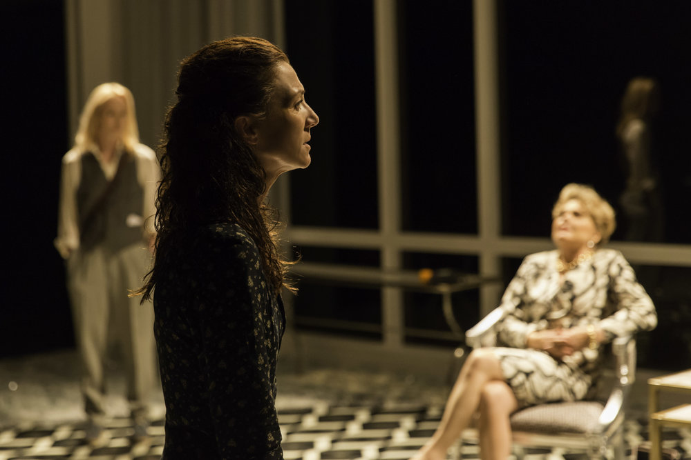 3. Michelle Fairley (Genevieve). Photo by Johan Persson. (3).jpg