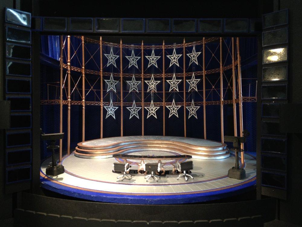 08 Studio Stage.JPG