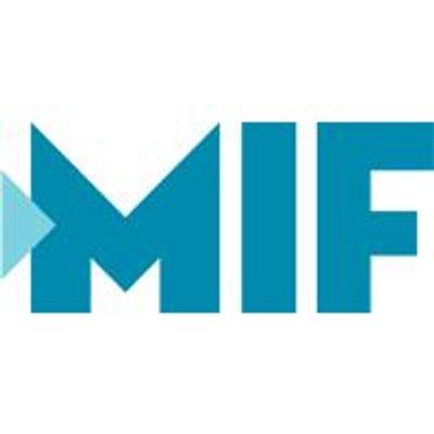 Museoalan johtajakoulutus: MIF & Museoliitto