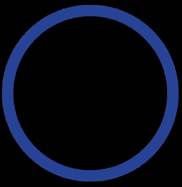 7.circle.png