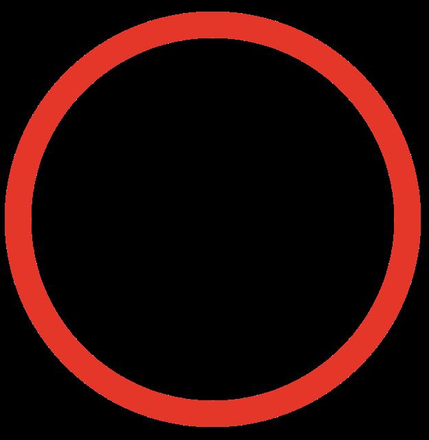4.circle.png