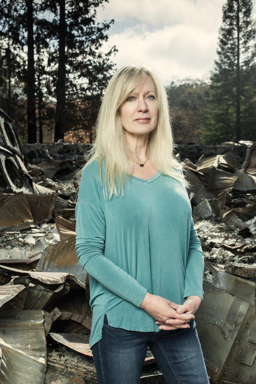 171030_NorCal Fires Patricia Prosser Rozenoff-41.jpg