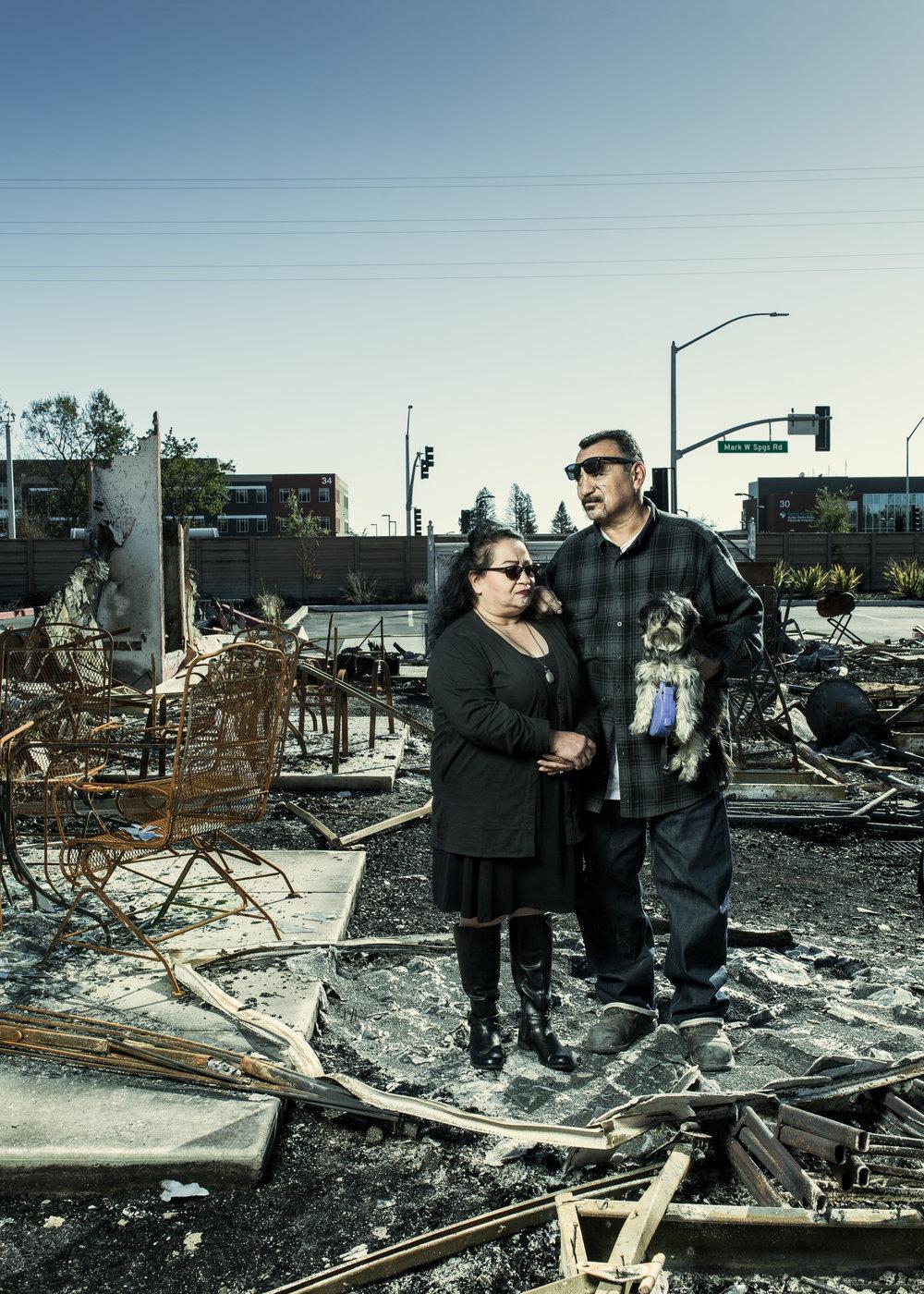 171104D_NorCal Fires_Arcadio and Elizabeth Pena-17.jpg