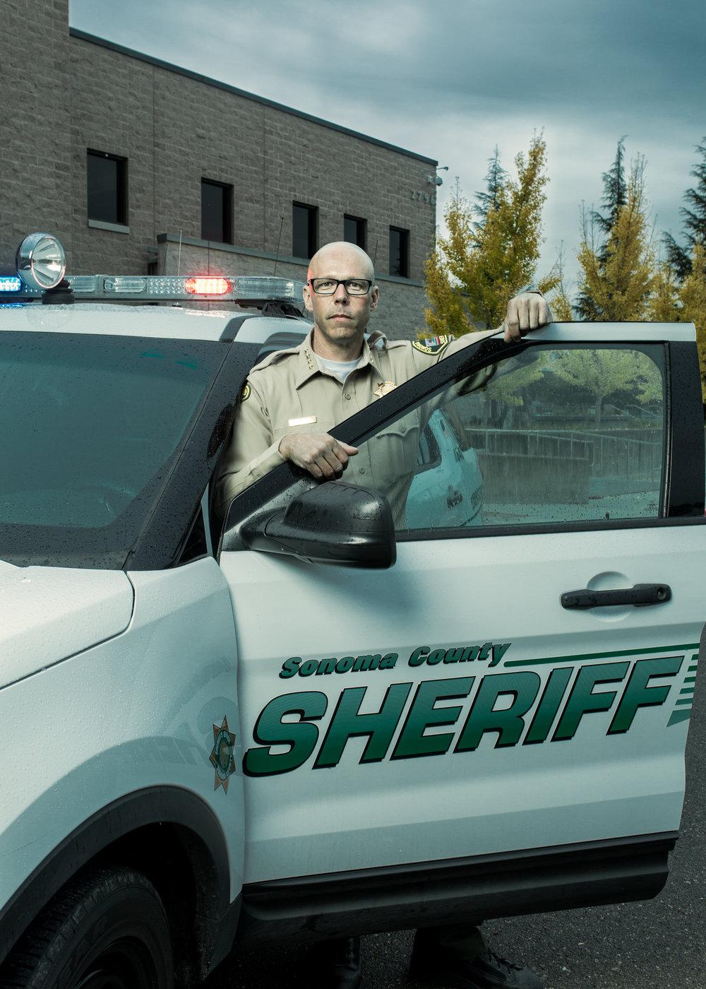 171108A_NorCal Fires_Sheriff Rob Giordano-48.jpg