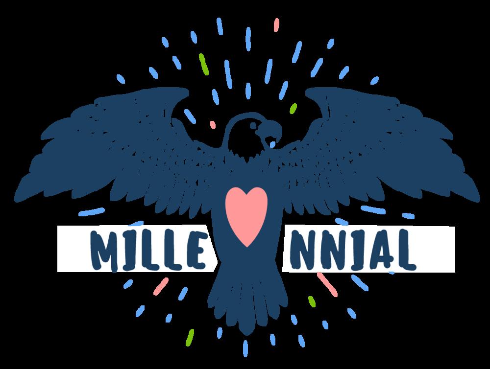 Visual_ millennial_RGB.png