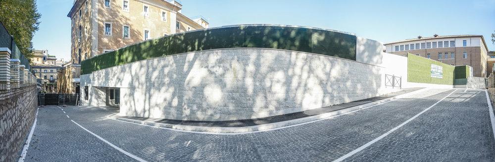 Panoramica-copy.jpg