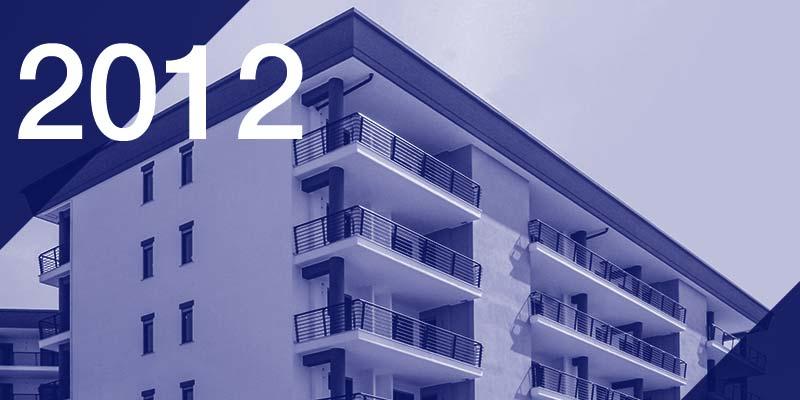 2012_preview.jpg