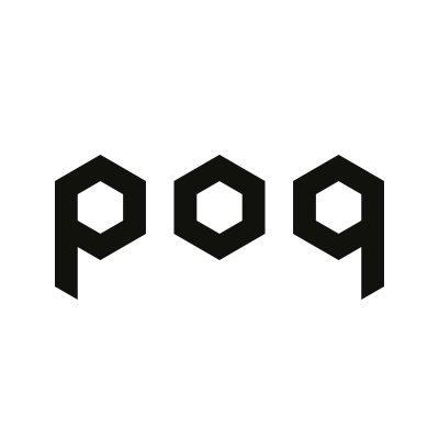 poq_logo.jpg