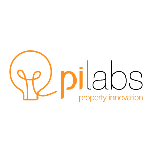 pilabs-300x300.jpg