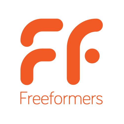 freeformers_logo.png