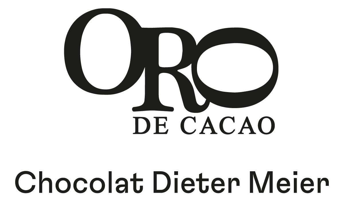 Chocolat Dieter Meier
