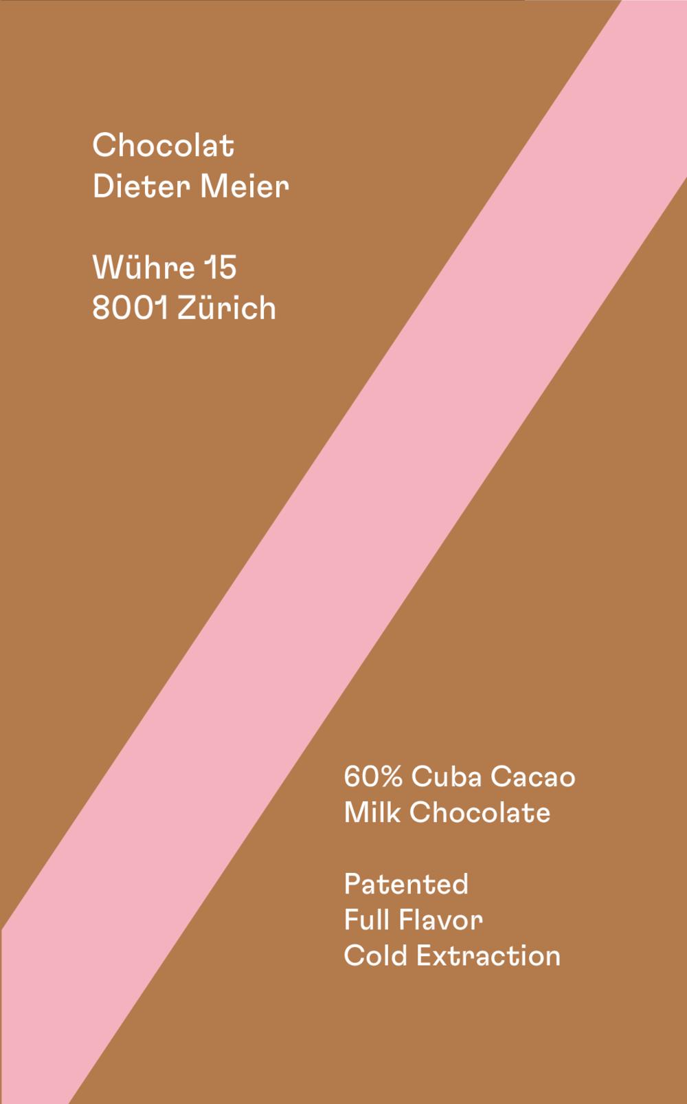 Chocolat_Dieter_Meier_Cuba_60_Milk_A.png