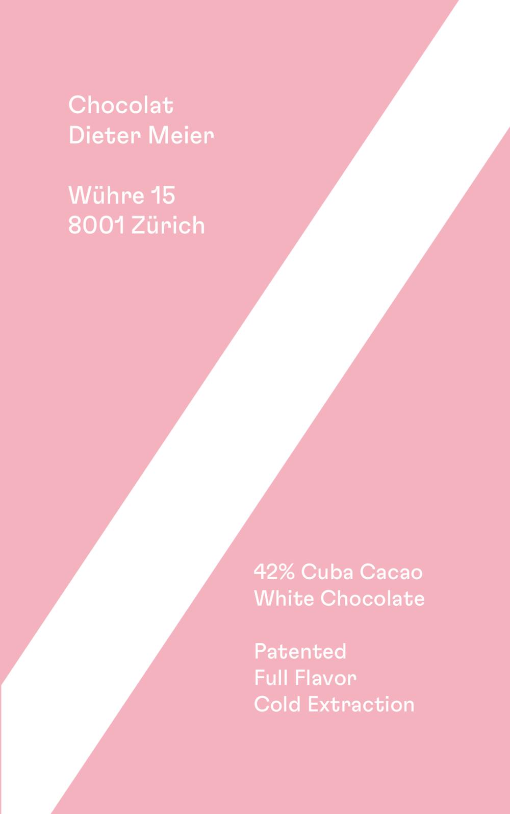 Chocolat_Dieter_Meier_Cuba_42_White_A.png
