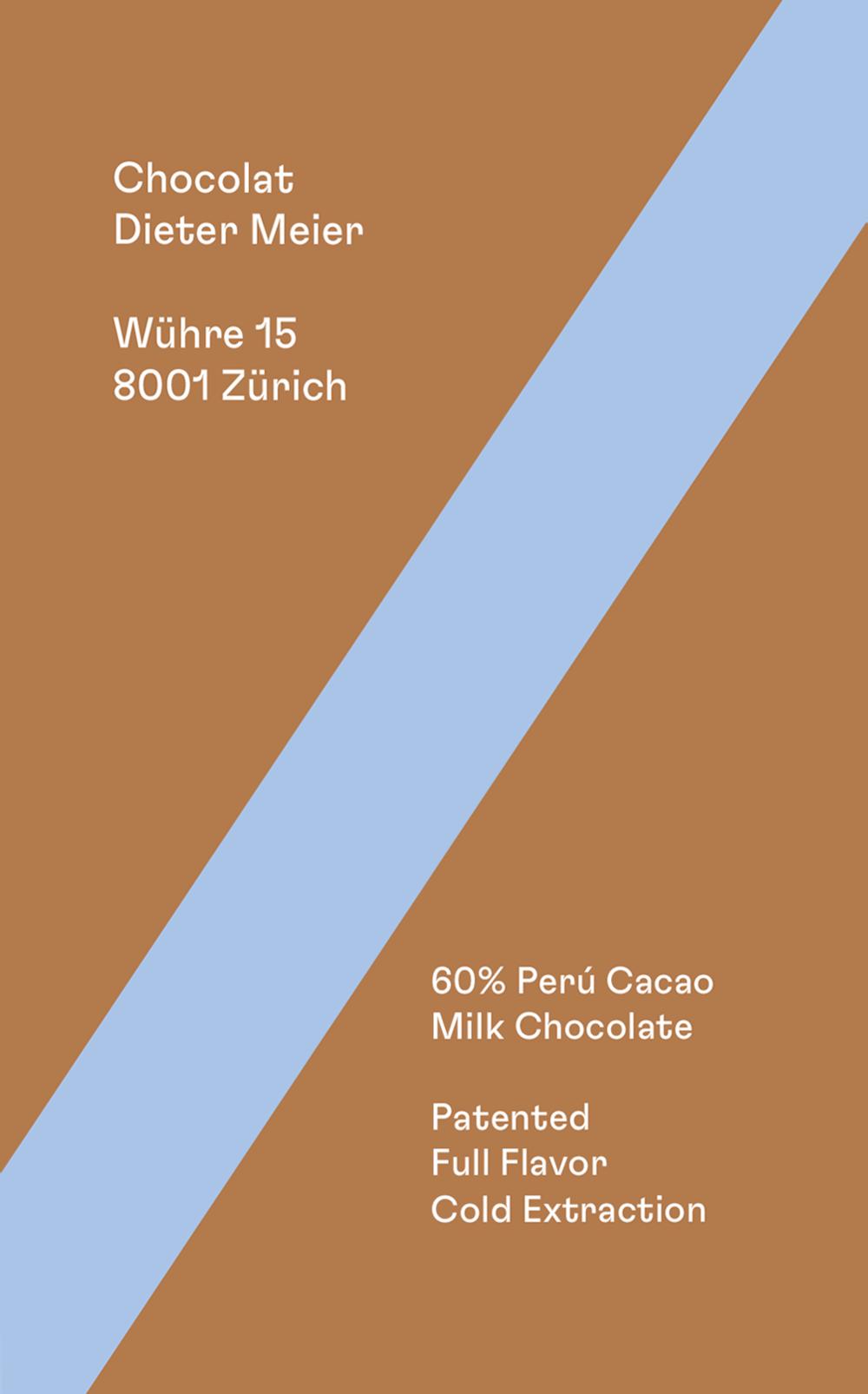 Chocolat_Dieter_Meier_Peru_60_Milk_A.png