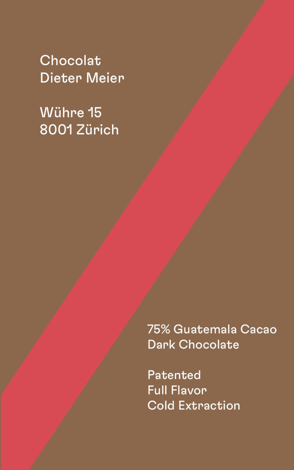 Chocolat_Dieter_Meier_Guatemala_75_A.png