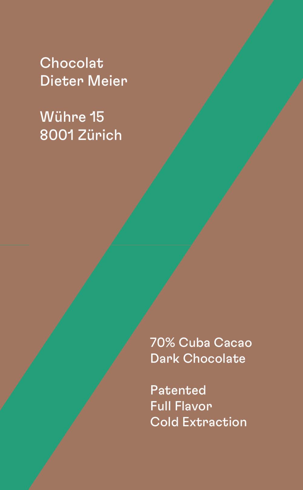 Chocolat_Dieter_Meier_Cuba_70_A.png