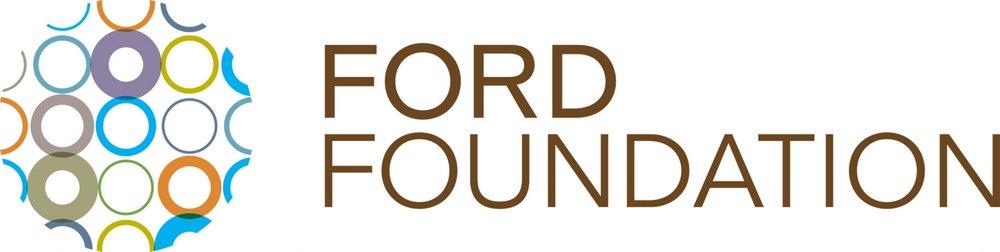 ford-foundation_logo_1_.jpg