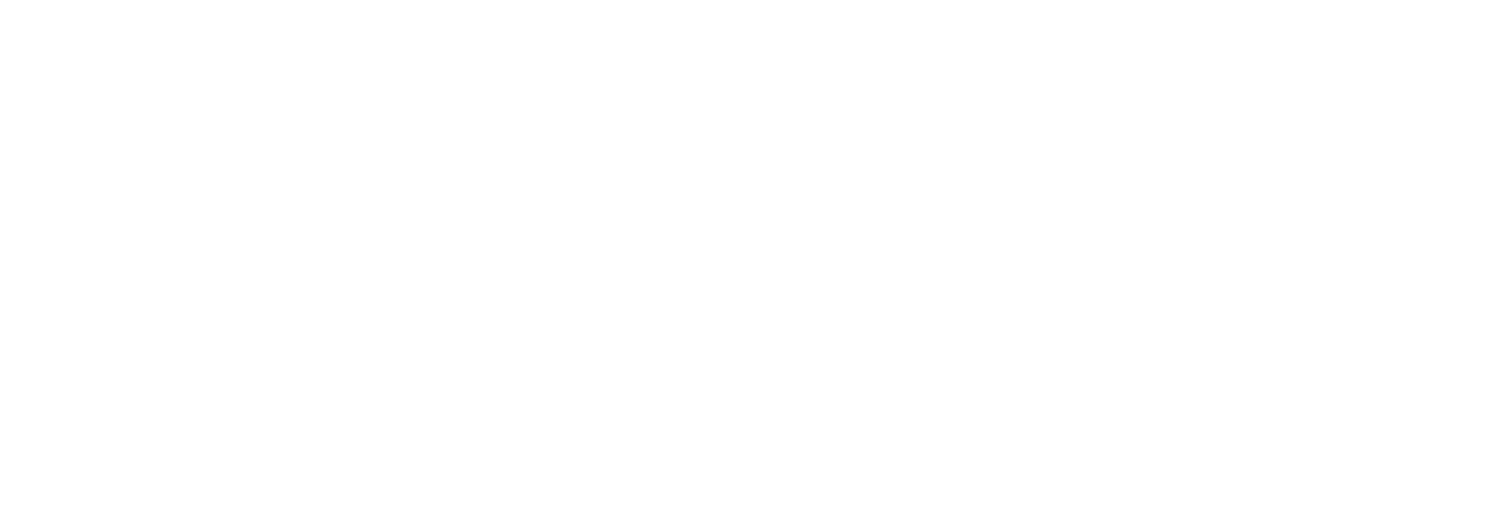 Michael Tracey Films