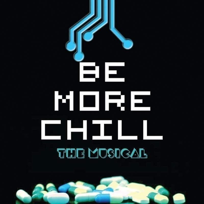 Image courtesy of fringeworld.com.au
