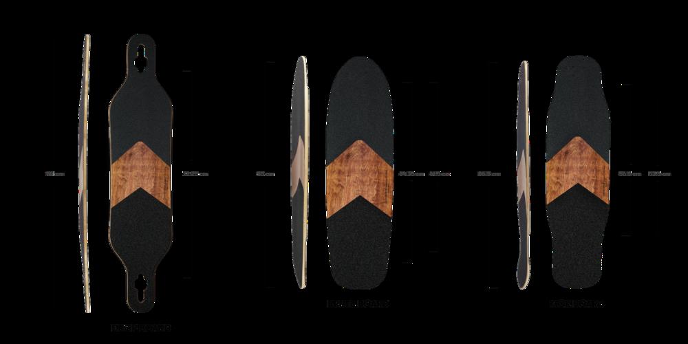 Board-Comparison-Graphic-v3.png