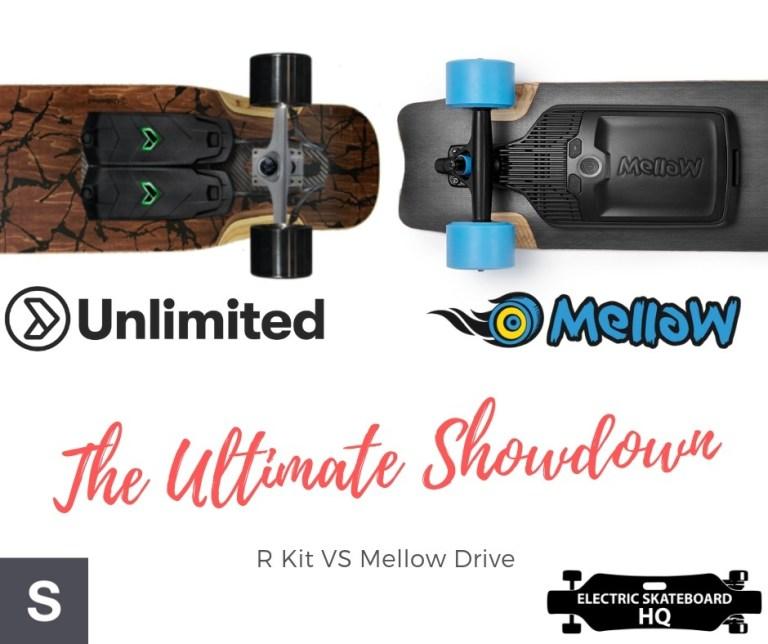 Unlimite-VS-Mellow-Featured-Image.jpg