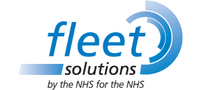 NHS Fleet Solutions.jpg