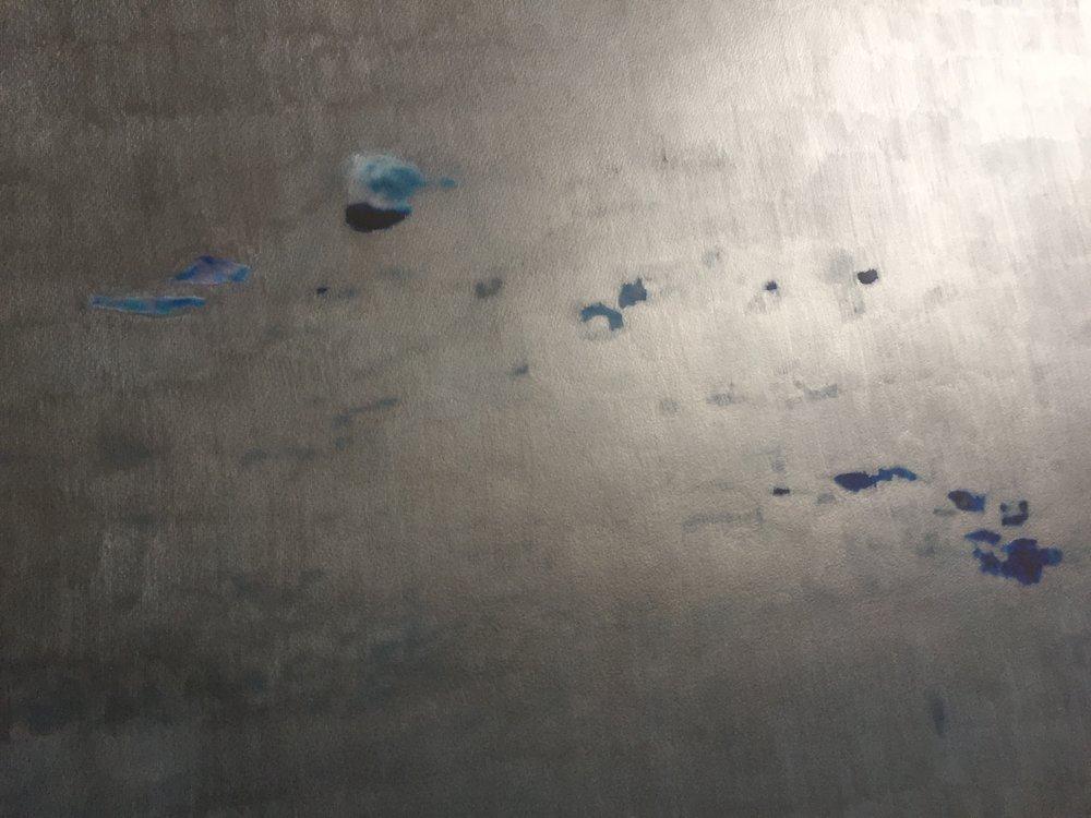 Lumograph Mars II (detail).JPG