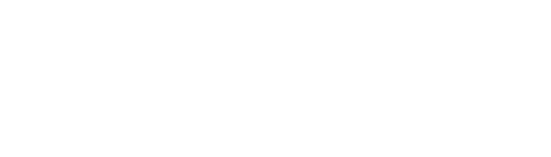Yacht Services