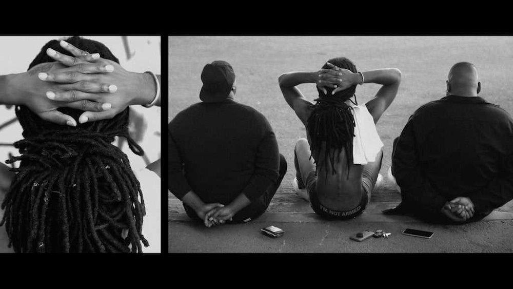 2 Peace Briefs Saturday Morning Afrobrands Afroblush.jpg