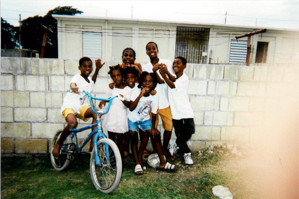 1. Roots - Jamaica.jpg