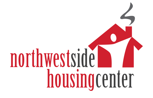 Northwest Side Housing Center