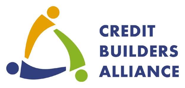 CBA logo.jpg