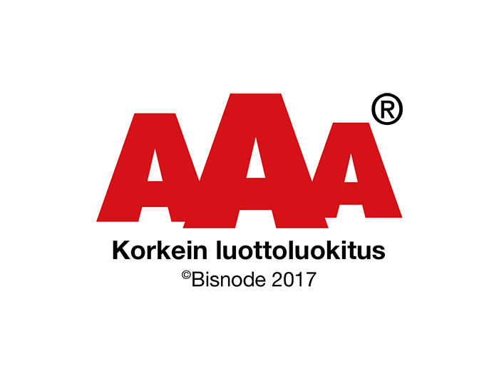AAA-logo-2017-FI_2.jpg
