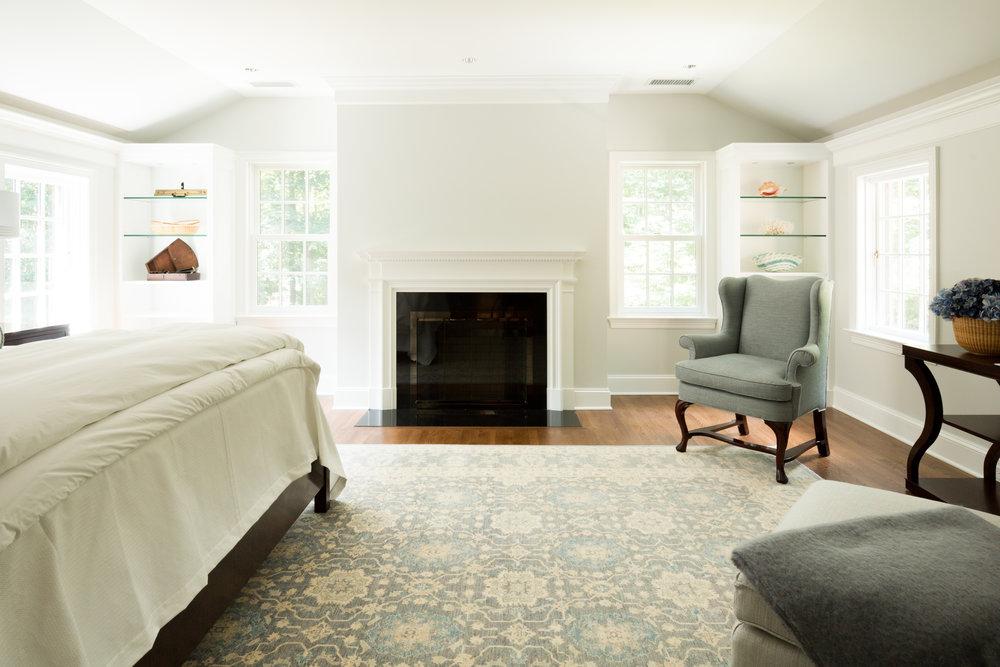 perkins bedroom.jpg