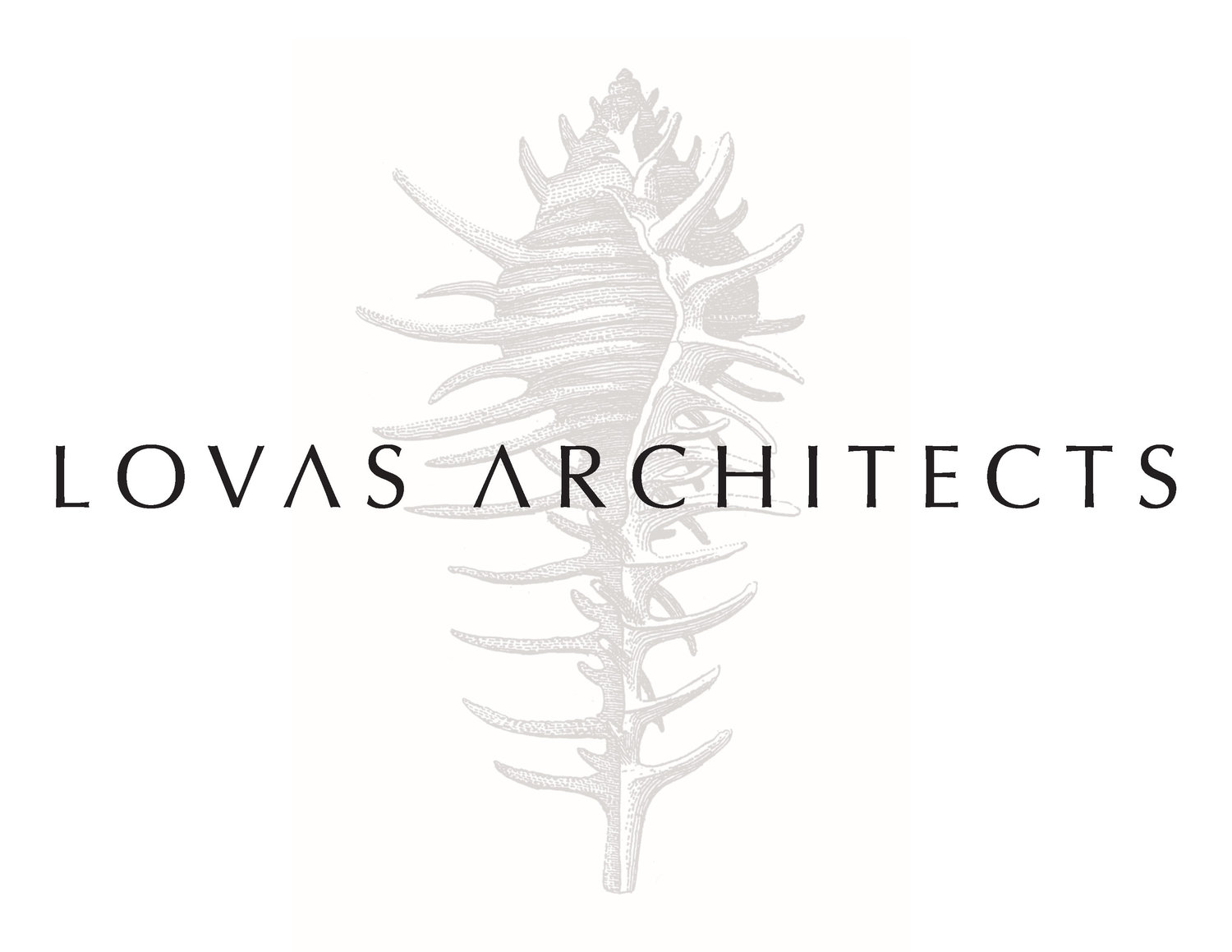 LOVAS ARCHITECTS, LLC