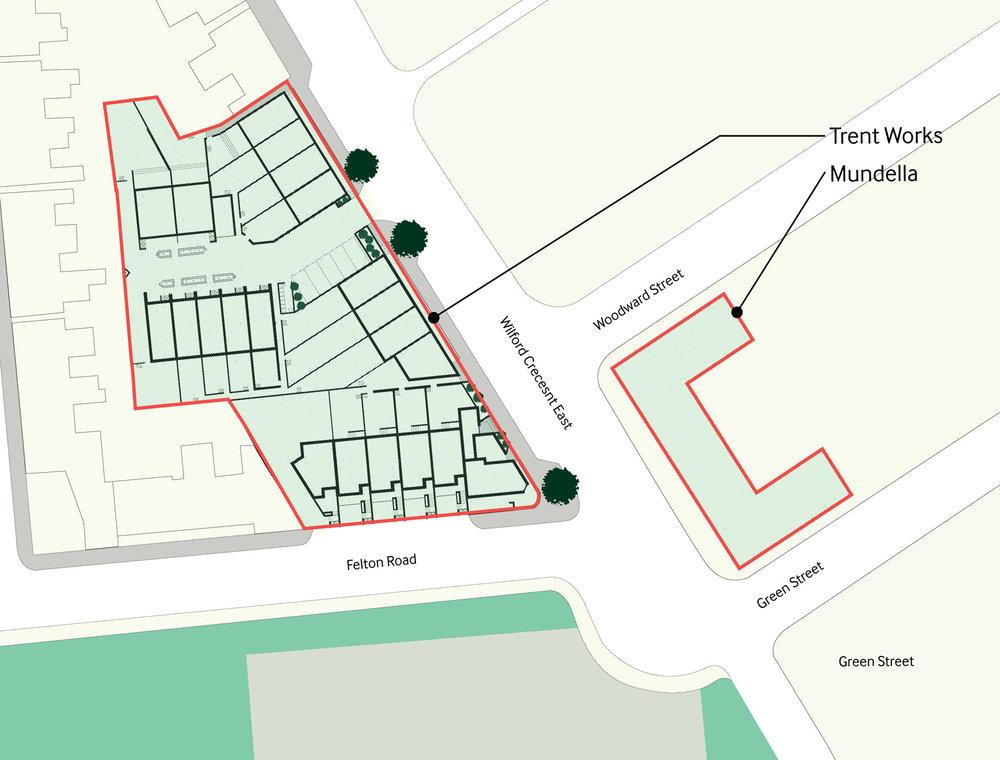 Location-Plan-3.jpg