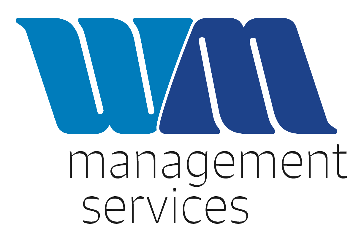 WM Management Services
