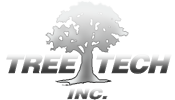 TreeTech_Logo3.png