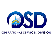 Operational Services Division