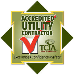 Accredited Utility Contractor