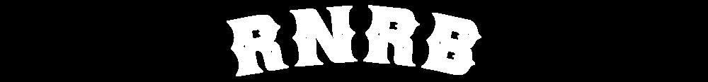 RNRB.png