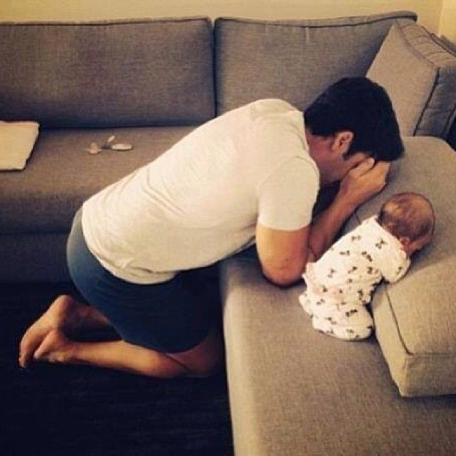 e3aa499403810d45b476974e1c3bd4db--dads-so-cute.jpg
